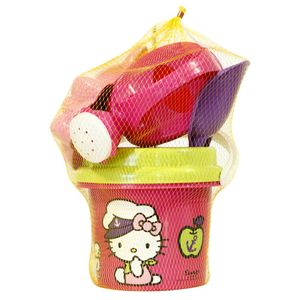 Androni-Hello-Kitty-Beach-Set-1324-00-wong-398517