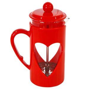 Krea-Cafetera-Corazon-350ml-wong-528953