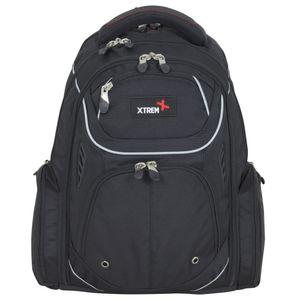 Xtrem-Mochila-Giga-701-Black-wong-558031_1
