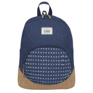 Xtrem-Mochila-Top-Ltd-706-Tear-Denim-wong-558041