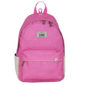 Xtrem-Mochila-Bondy-710-Pink-wong-558050
