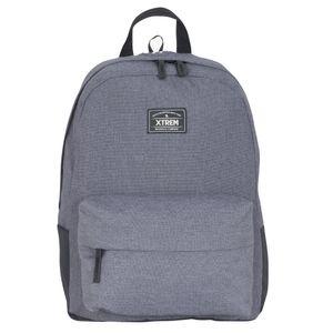 Xtrem-Mochila-Bondy-710-Cool-Grey-wong-558051