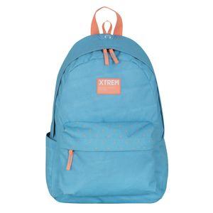 Xtrem-Mochila-Bondy-710-Blue-Pink-Dots-wong-558052
