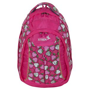Xtrem-Mochila-Muvit-716-Strawberry-wong-558064