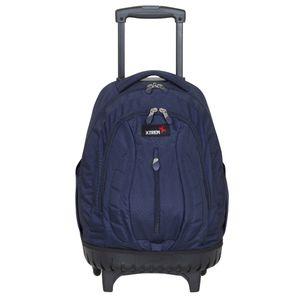 Xtrem-Mochila-W-Wheels-Cross-730-H-School-Blu-wong-558080