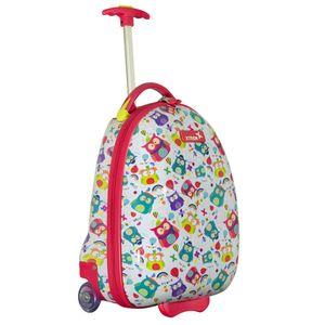 Xtrem-Trolley-Hard-Roller-696-Buhos-Sandia-wong-558085_1