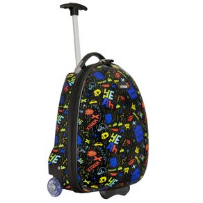 Xtrem-Trolley-Hard-Roller-696-Monster-Negro-wong-558086_1