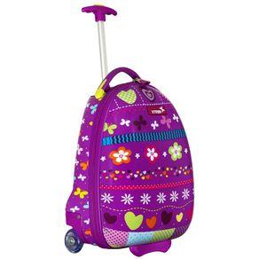 Xtrem-Trolley-Hard-Roller-696-Sequins-Purple-wong-558087_1