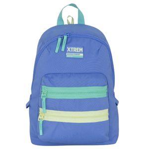 Xtrem-Mochila-Summer-708-Plastic-Blue-wong-558047.jpg