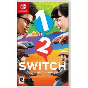 1-2-Switch-wong-558707