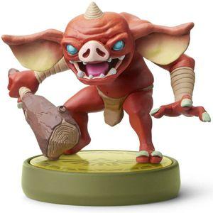 Nintendo-Amiibo-Bokoblin-Breath-of-the-Wild-wong-558961