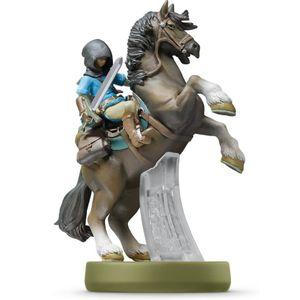 Nintendo-Amiibo-Link-Rider-B-W-wong-558963