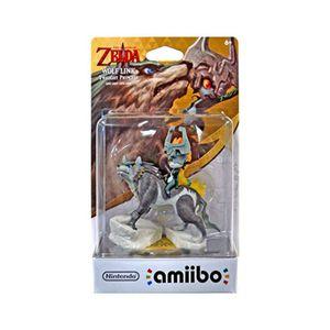 Nintendo-Amiibo-Wolf-link-Twilight-Princess-wong-558960