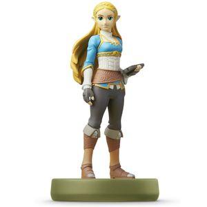 Nintendo-Amiibo-Zelda-Breath-of-the-Wild-wong-558962