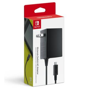 Nintendo-Switch-Adaptador-AC-wong-557469