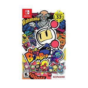 Superbomberman-Switch-wong-558708