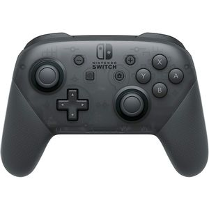 Switch-Pro-Controler-wong-558967_1