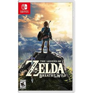 The-Legend-of-Zelda-Breath-of-the-Wild-Switch-wong-557465