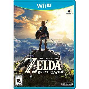 The-Legend-of-Zelda-Breath-of-the-Wild-WiiU-wong-557464
