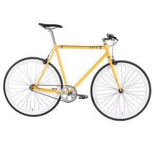 Anza-Bicicleta-Urbana-Fixie-Amarillo-wong-558754_1