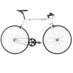 Anza-Bicicleta-Urbana-Fixie-Blanco-wong-558752_1