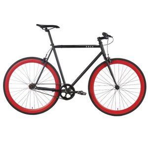 Anza-Bicicleta-Urbana-Fixie-Negro-Rojo-wong-558745_1
