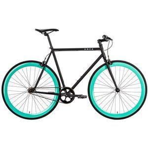 Anza-Bicicleta-Urbana-Fixie-Negro-Turquesa-wong-558749
