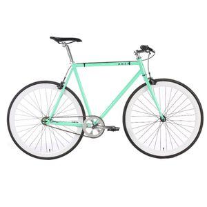 Anza-Bicicleta-Urbana-Fixie-Turquesa-wong-558753_1