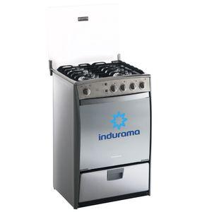 Indurama-Cocina-Modena-Quarzo-Croma-wong-558802