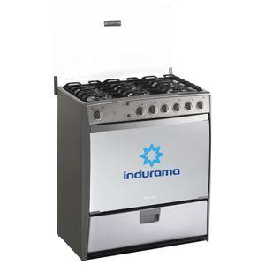 Indurama-Cocina-Salerno-Quarzo-Croma-wong-558804