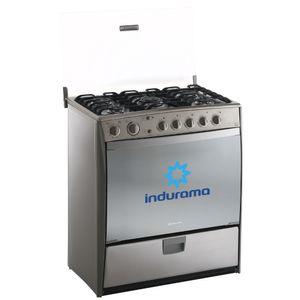 Indurama-Cocina-Varese-32-Croma-Triple-Llama-wong-521659