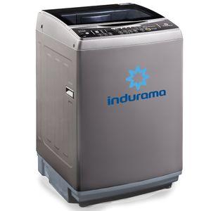 Indurama-Lavadora-LRI-10CR-Croma-wong-558798