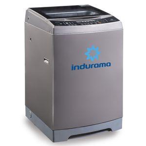 Indurama-Lavadora-LRI-12CR-Croma-wong-558799