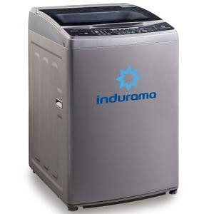 Indurama-Lavadora-LRI-16CRI-Croma-wong-558800