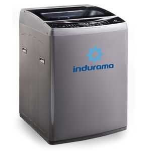 Indurama-Lavadora-LRI-18CRI-Croma-wong-558801