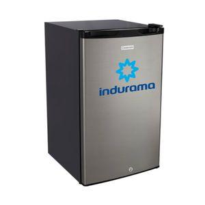 Indurama-Frigobar-Ri-150-Croma-wong-550582_1