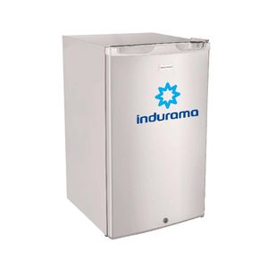 Indurama-Frigobar-Ri-150-Blanco-wong-550621_1