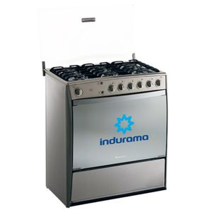 Indurama-Cocina-Padova-Quarzo-Croma-wong-558803