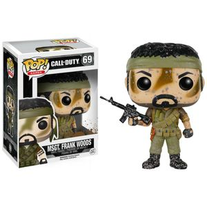 Funko-Pop-Frank-Woods-Call-of-Duty-wong-560119