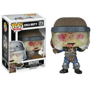 Funko-Pop-Brutus-Call-of-Duty-wong-560120