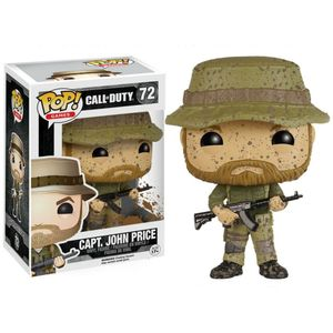 Funko-Pop-Capt-John-Price-Call-of-Duty-wong-560121