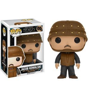 Funko-Pop-Jacob-Fantastic-Beasts-wong-560125