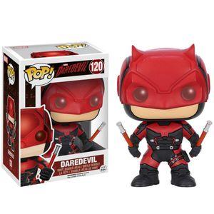 Funko-Pop-Daredevil-TV-Series-wong-560126