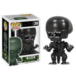 Funko-Pop-Alien-wong-560133