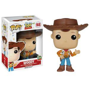 Funko-Pop-Woody-Toy-Story-wong-546982