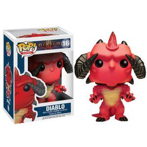 Funko-Pop-Diablo-wong-546984