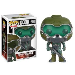 Funko-Pop-pace-Marine-Doom-wong-546985