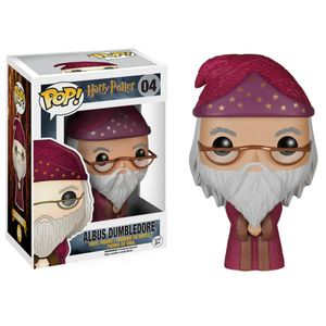 Funko-Pop-Albus-Dumbledore-Harry-Potter-Movies-wong-546996