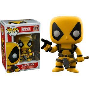 Funko-Pop-Deadpool-Slapstick-wong-560127