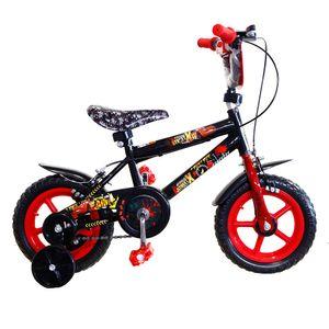 Disney-Bicicleta-Cars-12-Deluxe-wong-535470_1